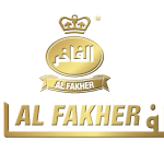 logo-al-fakher 11