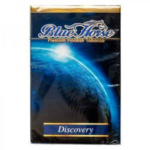 Blue Horse NZ
